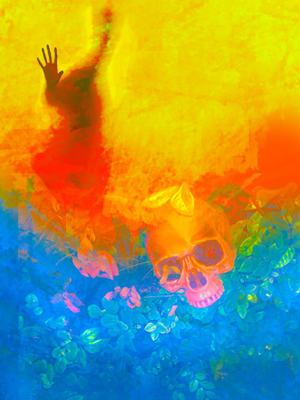 skull and ghost-72.jpg
