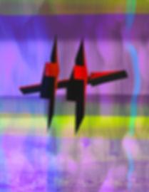 dream of the wandering arrows-72.jpg