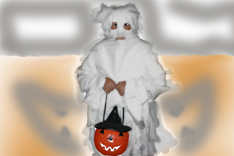 pumpkin ghost-72.jpg