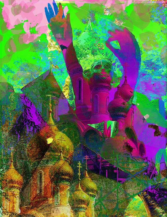 budapest statue montage-72.jpg