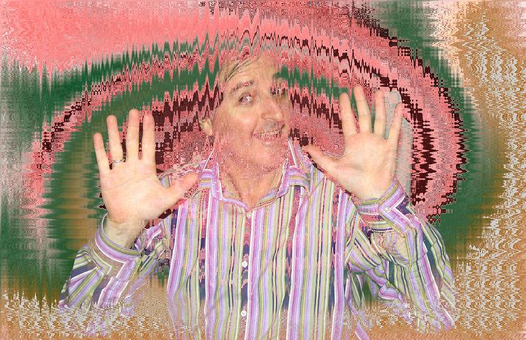 Harold Adler's Energy © joel schreck.jpg