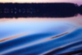 danube at dawn #3-72.jpg