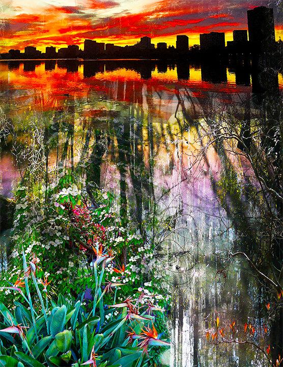 paradise skyline montage-72.jpg