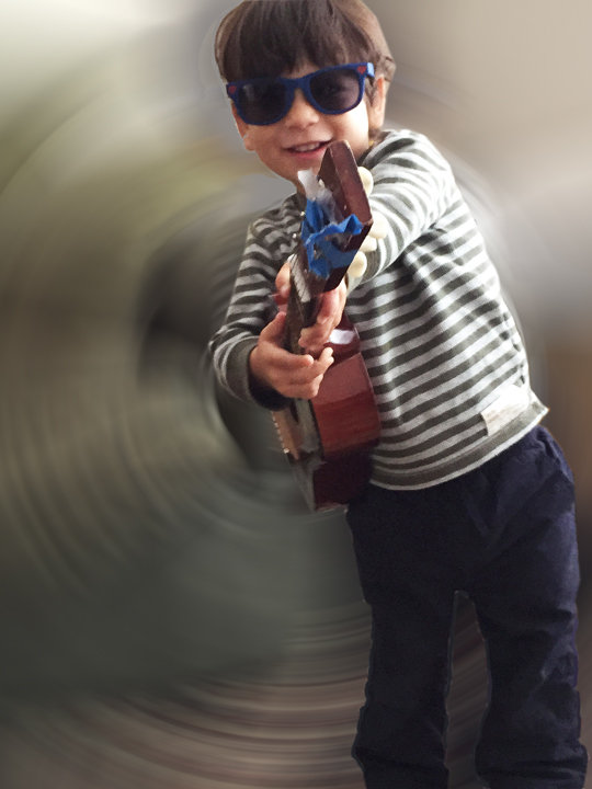 ivan plays guitar.jpg