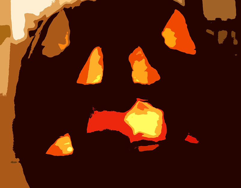 halloween 5183.JPG