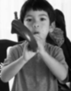 ivan blows shofar-72.jpg