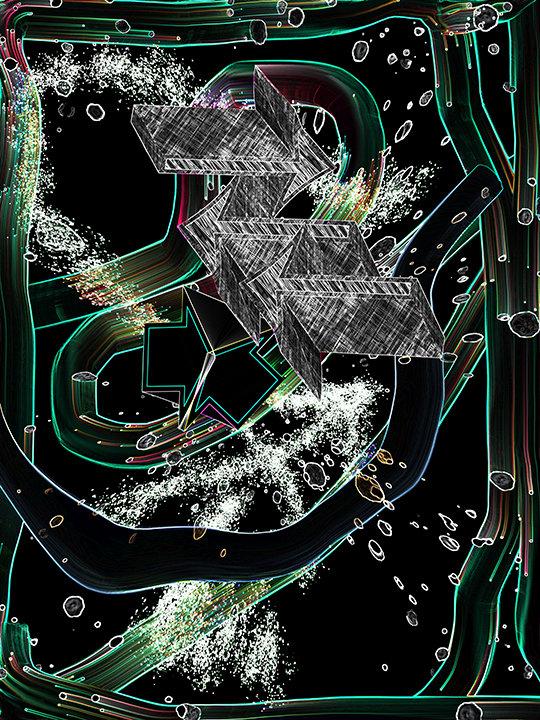 micro arrows-72.jpg