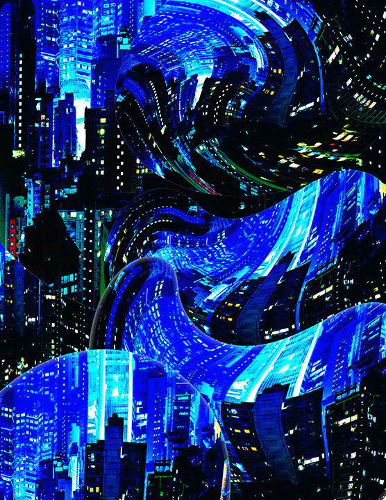 city on planet x.jpg