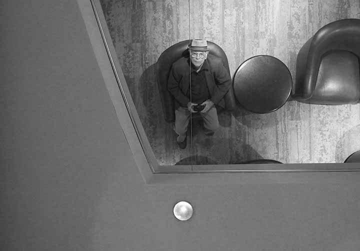 joel looking up at mirror-72.jpg
