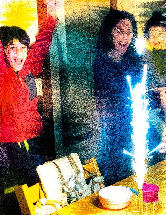 ivan amanda alena w fireworks-72.jpg