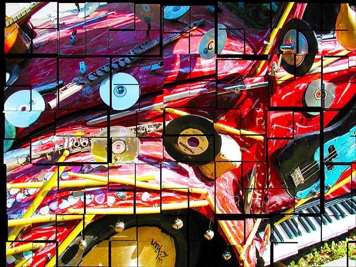 artcar closeupj-72.jpg