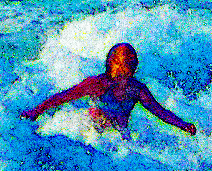 woman in water-72.jpg