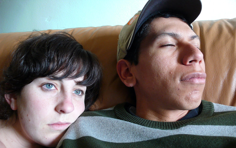 amanda and pavel on couch.jpg