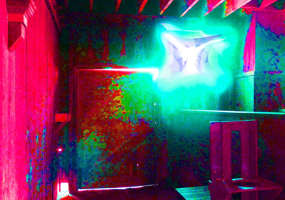 sc-interior barn-72.jpg
