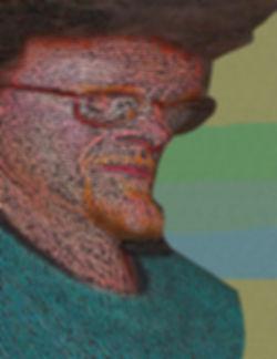 yasha portrait-72.jpg