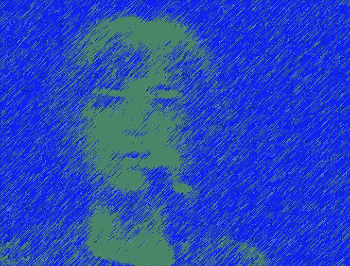 betty blue at mic -72.jpg