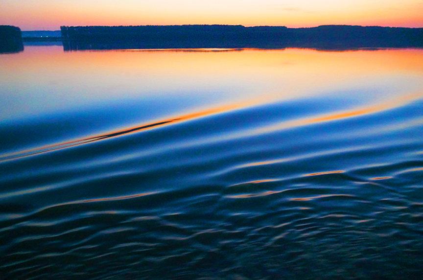 danube at dawn59 - 72.jpg