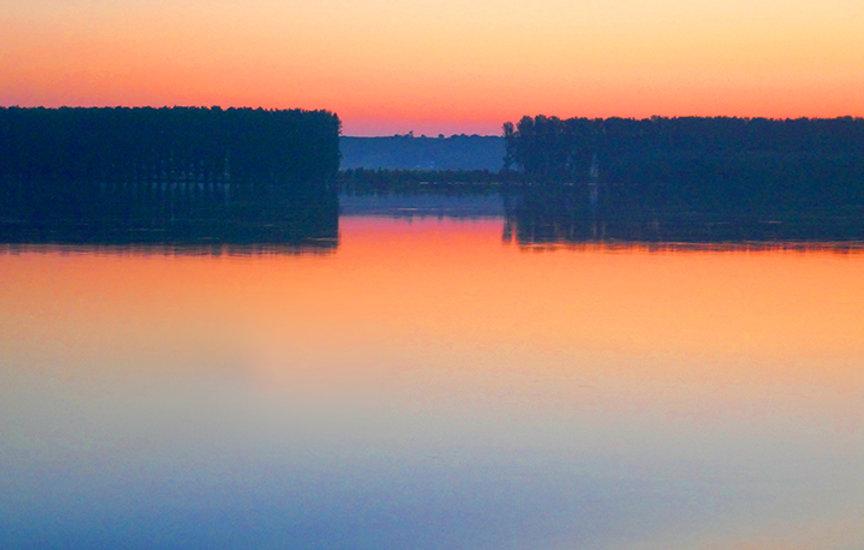 danube at dawn71-72.jpg