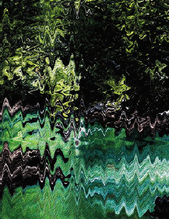 green river-72.jpg