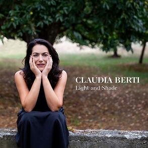 Claudia Berti_COVER DEF_OK.jpg