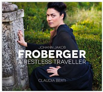 Froberger cover.jpg