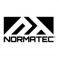 1-Hour Normatec Recovery Session