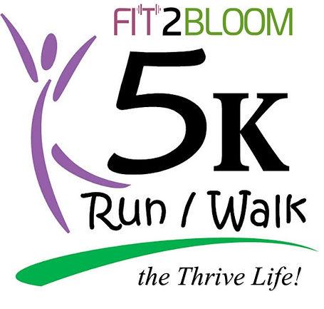 GCC Run Walk 5.jpg