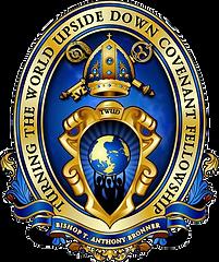 TWUD Logo.png