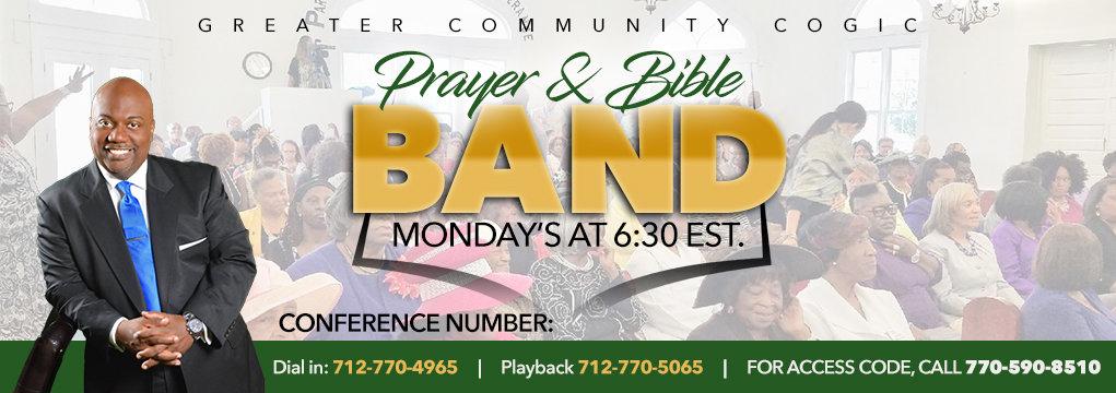 prayer_bible-band_new.jpg