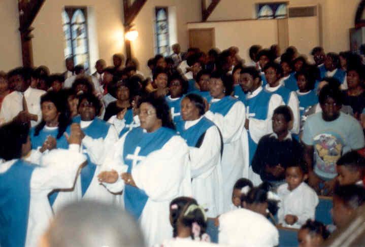 Old choir.jpg