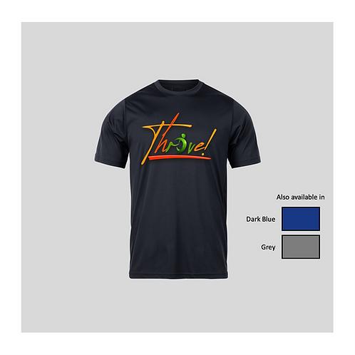 Thrive Short Sleeve T-shirt