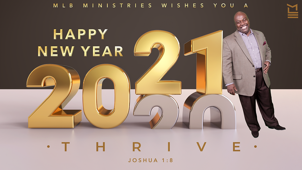 2021 Happy New Year (16X9).png