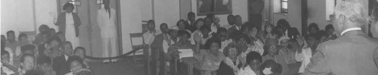Church group 01.jpg