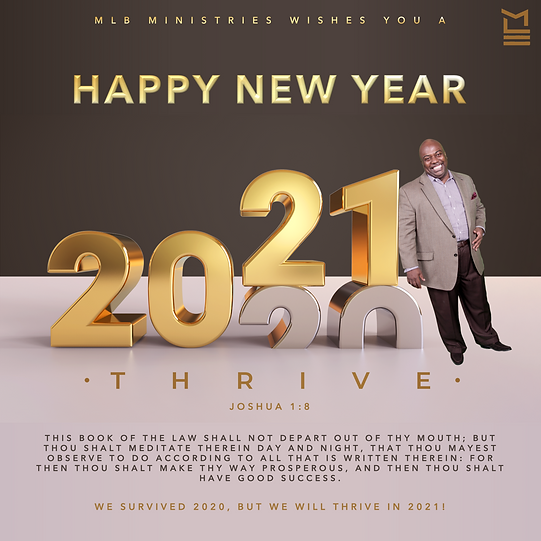 2021 Happy New Year (IG).png