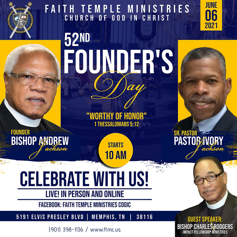 52nd Founder's Day.jpg