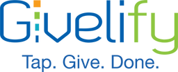 Givelify (transparent).png