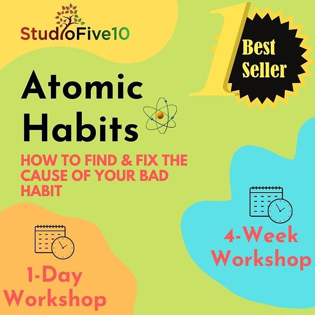 _WIX Home Page Atomic Habits  (1).jpg