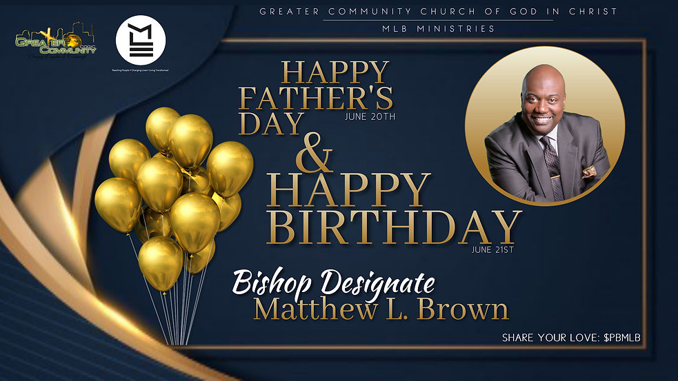 Happy Fathers Day and Birthday Pastor B (16x9).jpg