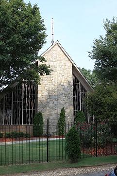 church front 2 (2).jpg