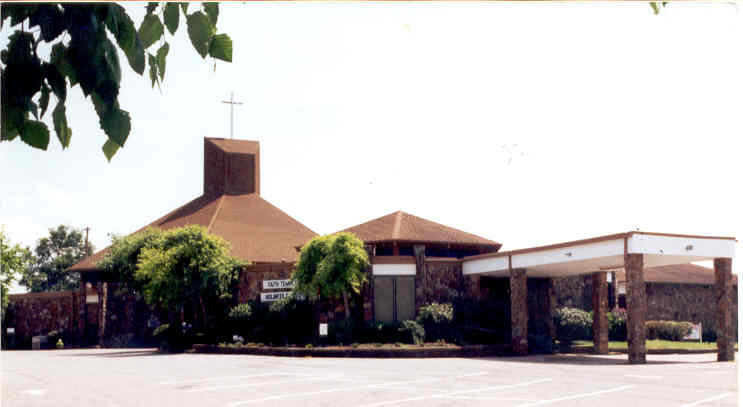 church photo.jpg