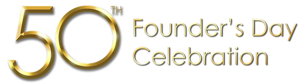 50 Founder's Day gold wording 02.png