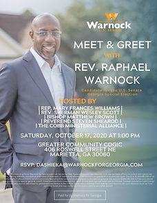 Warnock.jpg