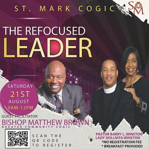 St Mark - Refocused Leader.jpg
