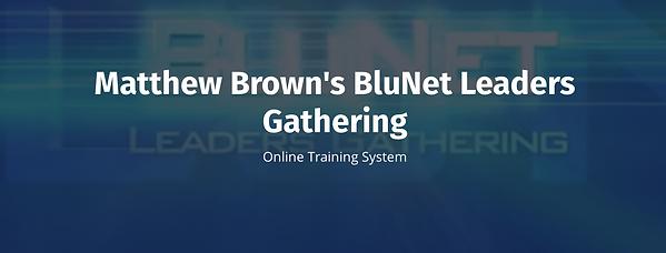 MLB Blue Net Leader's Gathering.png