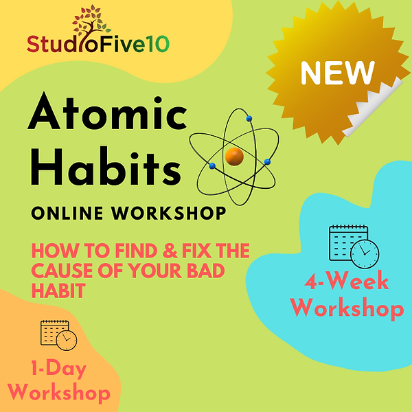 _WIX Home Page Atomic Habits  2.png