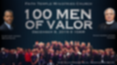 100 Men of Valor Graphic.png