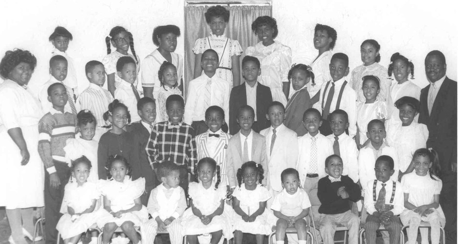 70's Children's Church.jpg