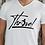 Thumbnail: Men's V-Neck T-shirt