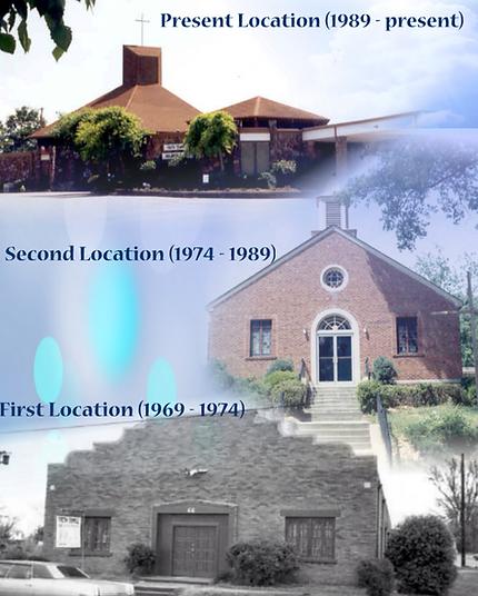 FTMC 3 Locations.png