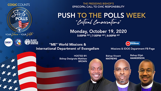PUSH TO THE POLLS MONDAY graphic.png